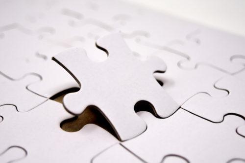 Canva - Last Puzzle Piece